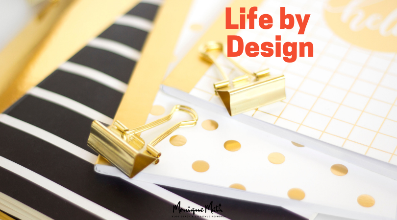 Design Your Greatest Life: How to Get Started